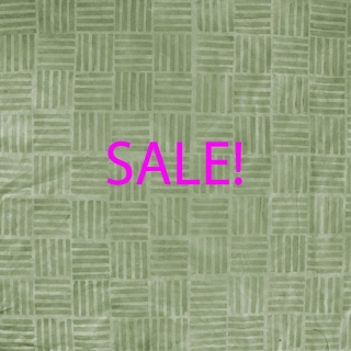 Sale and Clearance Fabrics